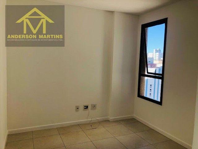 Apartamento de 2 quartos no coração de Itapuã  16102 AMF - Foto 6