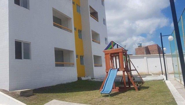 Apartamento em Rendeiras, Caruaru/PE de 47m² 2 quartos à venda por R$ 155.000,00 - Foto 16