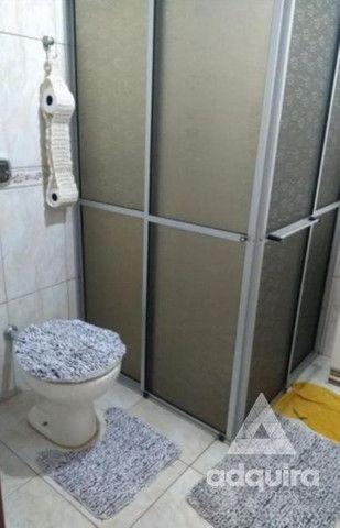 Casa com 2 quartos - Bairro Neves em Ponta Grossa - Foto 7