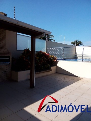 Cobertura Duplex em Morada de Laranjeiras! Com 4Qts, 2Suítes, 2Vgs, 182,38m². - Foto 14