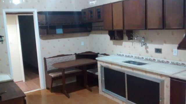 Apartamento Penha - 2 quartos - vaga na garagem