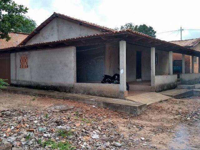 Casa na Vila Goias com 3 Quartos