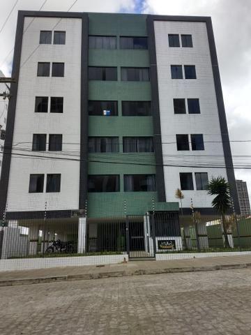 Apartamento Catolé