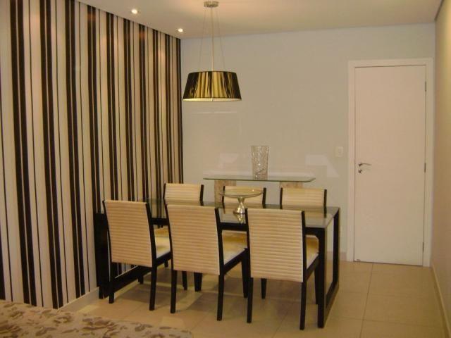 Apartamento 3 quartos no Fernao Dias à venda - cod: 216795