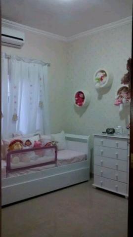 Casa 3/4, na quadra 1007 sul em Palmas-To