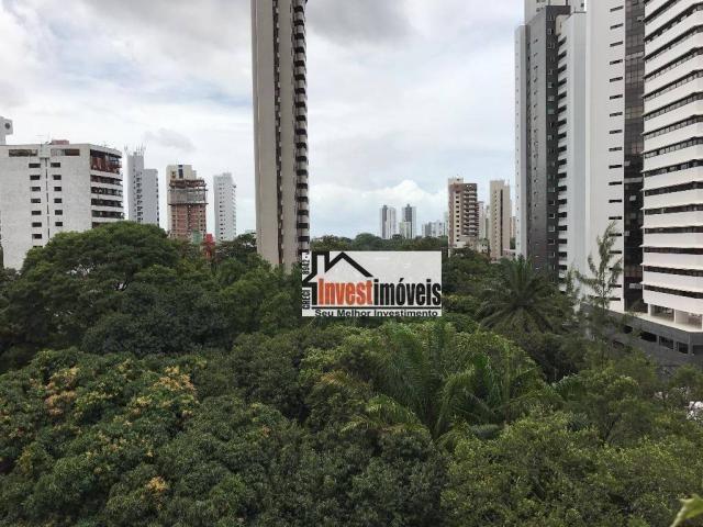 ILHA DE SANTO ALEIXO, Apartamento residencial à venda.