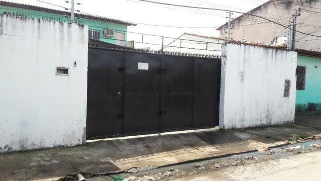 Escritório em bairro Tirirical, 172,96m²
