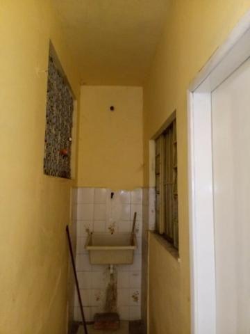 02 casas de 1 quarto Trindade - Foto 2