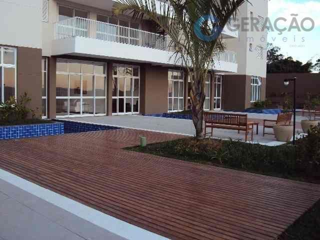 Apartamento residencial à venda, jardim das indústrias, são josé dos campos - ap10508. - Foto 17