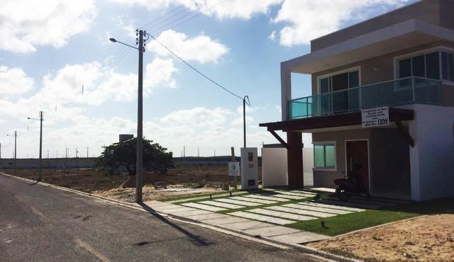 Loteamento Conviver Parnaíba Residence - Foto 3