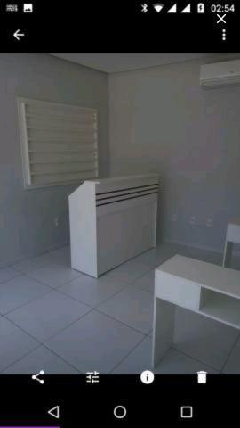 Vendo móveis para esmalteria