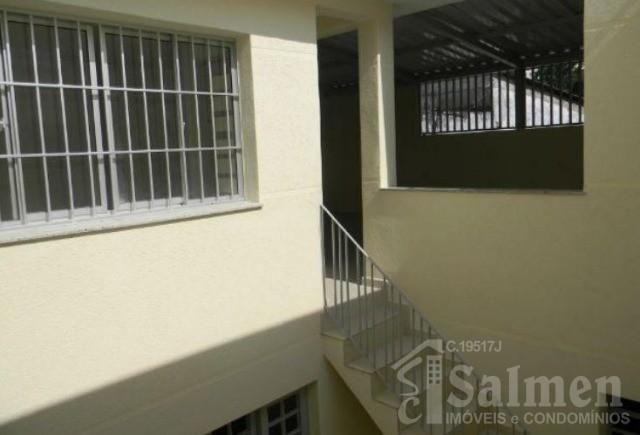 Casa para alugar com 5 dormitórios em Jardim gumercindo, Guarulhos cod:CA00212 - Foto 5
