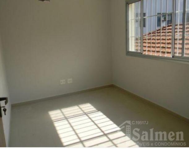 Casa para alugar com 5 dormitórios em Jardim gumercindo, Guarulhos cod:CA00212 - Foto 7