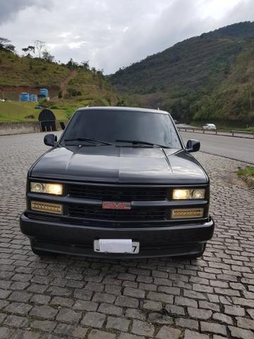 eecfc8f79a Preços Usados Chevrolet Blazer 96 Rio Janeiro - Waa2