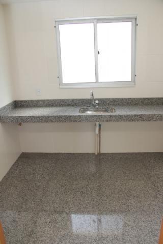 Venda apartamento 3 quartos buritis - Foto 12