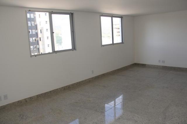 Venda apartamento 3 quartos buritis - Foto 2