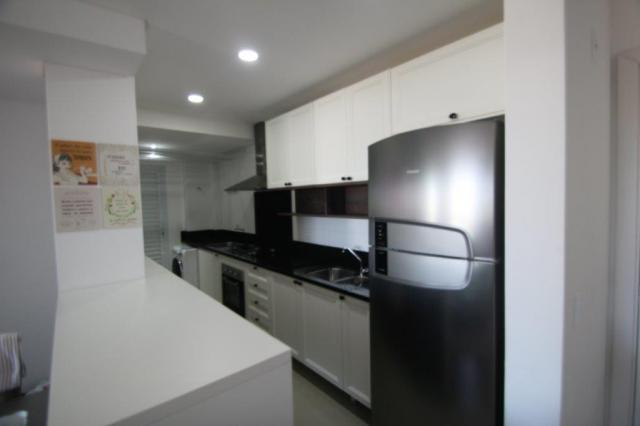 Apartamento à venda com 2 dormitórios em Bom retiro, Joinville cod:V83851 - Foto 14