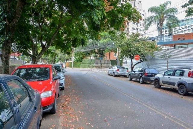 Apartamento à venda com 3 dormitórios em Batel, Curitiba cod:146733 - Foto 12