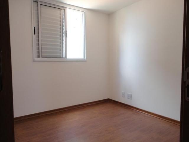Venda apartamento 3 quartos buritis - Foto 6