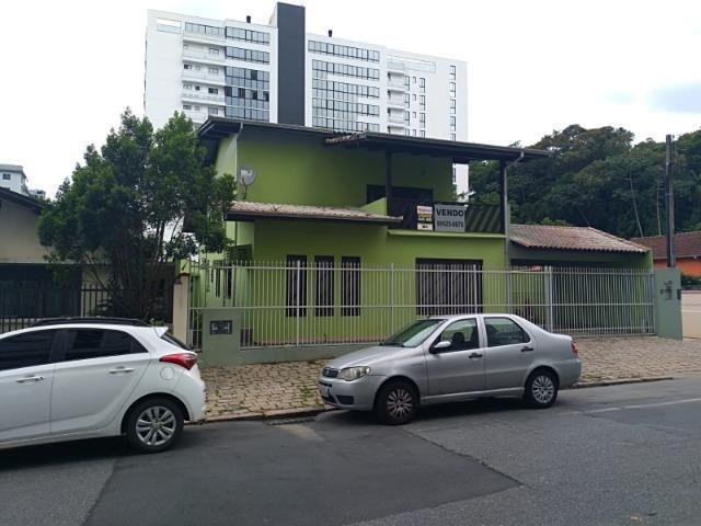 Casa Residencial ou Comercial - Foto 3