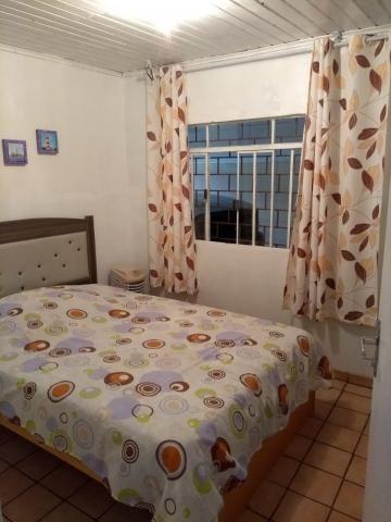 Chácara à venda em Sao silvestre, Campo largo cod:CH00001 - Foto 5