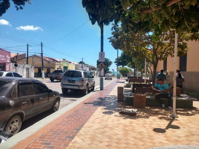 Lotes em Paracuru CE, Beira da pista de acesso ao centro e praias - Foto 3