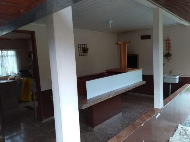 Chácara à venda em Sao silvestre, Campo largo cod:CH00001 - Foto 2