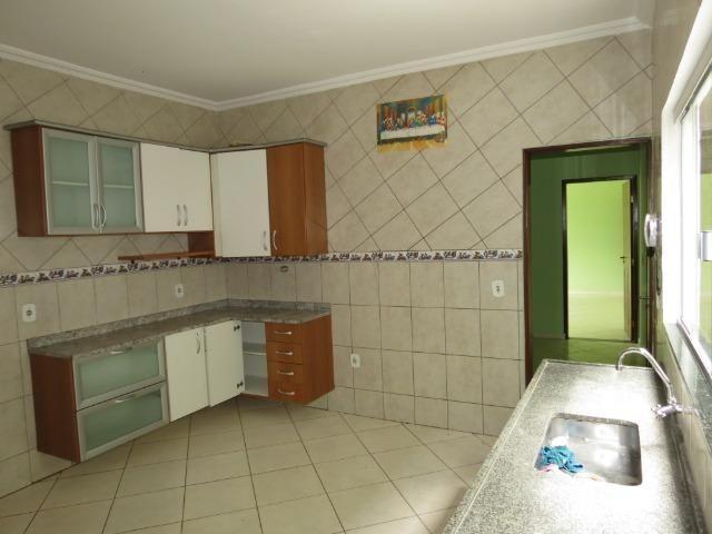 Casa a venda no Condomínio Morada da Serra / 03 Quartos / Setor de Mansões / Churrasqueira - Foto 17