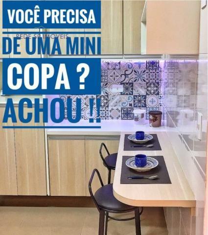 Sobrado-Vila Ré-São Paulo-SP. Ref.274 - Foto 8