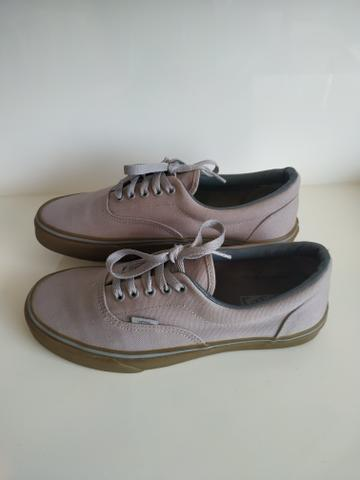 cdb9d4a9a98 Vans original - Roupas e calçados - Portão