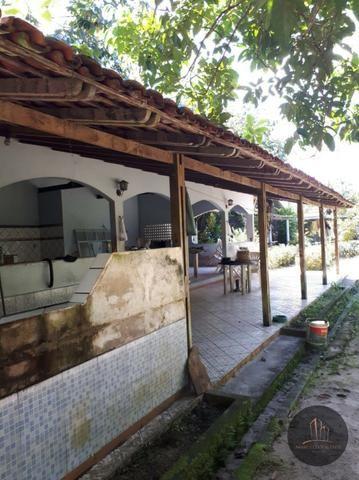 Sítio Chácara Terreno no Uriboca em Marituba - Foto 9