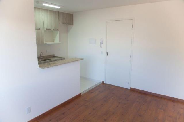 Apartamento à venda com 2 dormitórios em Macedo, Guarulhos cod:AP1100 - Foto 15
