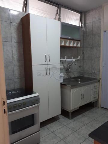 Apartamento à venda com 1 dormitórios cod:V30305AP - Foto 8