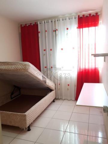 Apartamento à venda com 1 dormitórios cod:V30305AP - Foto 12