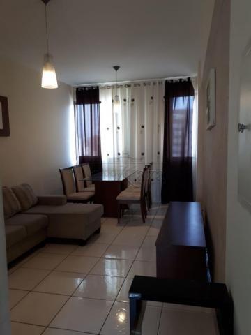 Apartamento à venda com 1 dormitórios cod:V30305AP - Foto 3