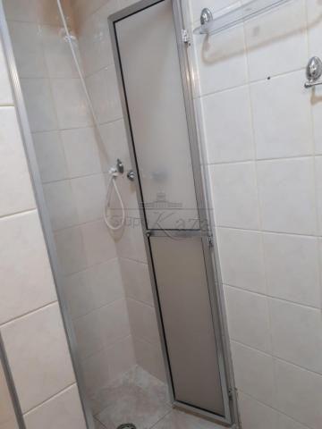 Apartamento à venda com 1 dormitórios cod:V30305AP - Foto 9