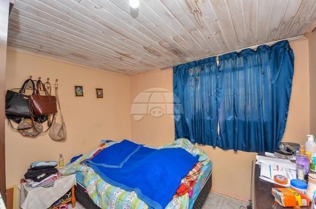 Casa à venda com 3 dormitórios em Cidade industrial, Curitiba cod:154085 - Foto 9