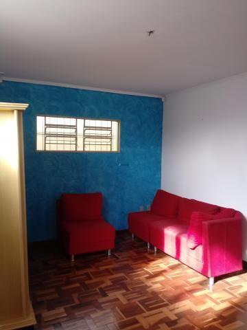 Casa para alugar com 3 dormitórios em Vila costa do sol, São carlos cod:3545 - Foto 11
