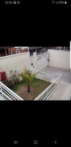 Casa de condomínio à venda com 2 dormitórios em Água fria, São paulo cod:CA0476