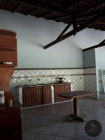 Sítio Chácara Terreno no Uriboca em Marituba - Foto 12