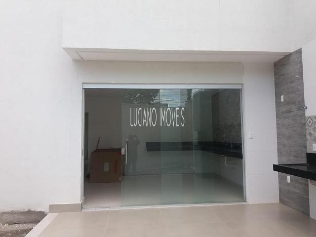 Casa à venda com 4 dormitórios em Ilha dos araújos, Governador valadares cod:0020 - Foto 18