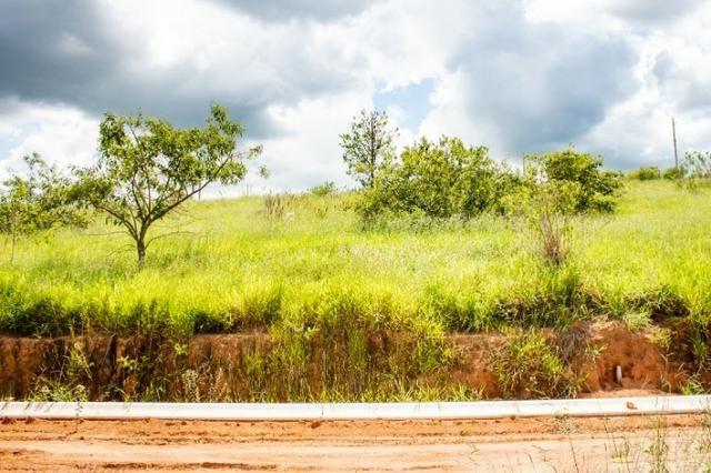 Terreno em Atibaia 1080 m² Doc. Ok. Ac. Auto Cód. 002-ATI-014 - Foto 13