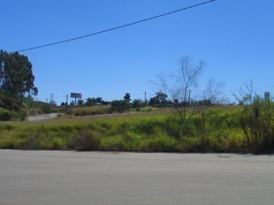 Terreno à venda, , jardim bertoni - americana/sp - Foto 5