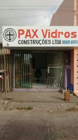 Box de banheiro promoção relâmpago 200.reais m2 avista estalado