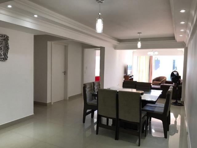 Apartamento 04 quartos | Frente Avenida | Meia Praia, Itapema SC - Foto 6