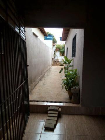 Casa Recanto Do Bosque ( Goiânia.goiás) - Foto 8