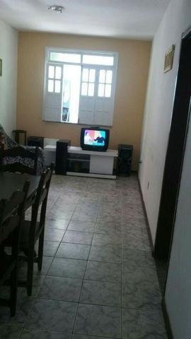 Corretor Nobre: Casa São Caetano 4/4 Garagens Precisa Reformar R$ 250.000,00 - Foto 2