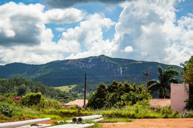 Terreno em Atibaia 1080 m² Doc. Ok. Ac. Auto Cód. 002-ATI-014 - Foto 9