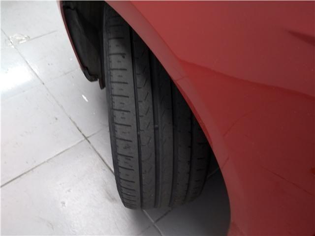 Ford Focus 1.6 se 16v flex 4p manual - Foto 7