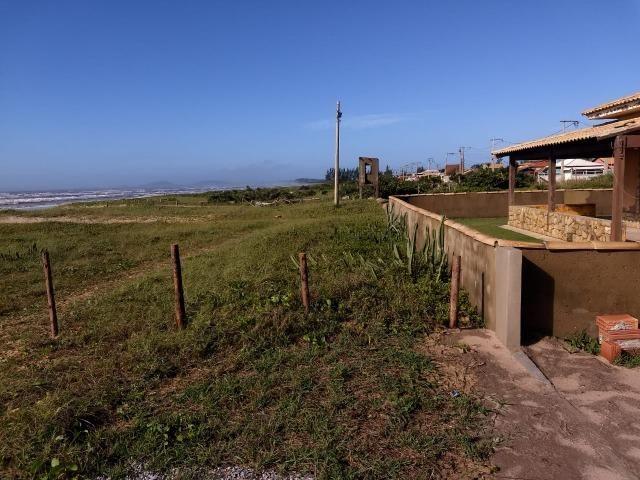 Lz-Terreno no Condomínio Verão Vermelho em Unamar- Tamoios-Cabo Frio - Foto 3